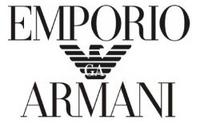 Free Shipping  on All Orders in August @ Armani