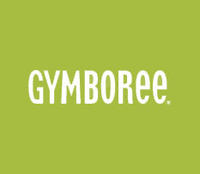Extra 30% OFF Entire Purchase @ Gymboree