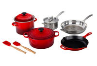 Up to 30% OFF Several Items on Sale + Free Shipping Over $50 @ Le Creuset