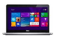 "$549.99 Dell Inspiron 17 Haswell Core i5 Dual 1.6GHz 17"" Laptop"
