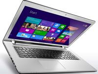 "$739 Lenovo Ideapad Z710 - 59400485 4th Generation Core i7 17.3"" Notebook"