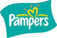 Free 5 Pampers Gifts to Grow Points @ Pampers Rewards