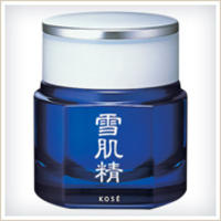 20%OFF  all Sekkisei Product  @ SkinStore.com