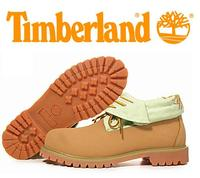 30% Off Sale Items @ Timberland