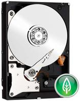 $149.99 Western Digital 4TB SATA 6Gbps Internal Hard Drive