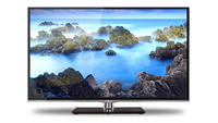 "$399.99  Hisense 50"" 1080p LED-Backlit LCD HD Television"
