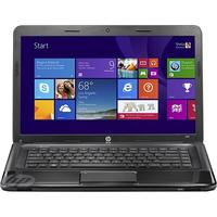 "$329.99 HP 2000-2d22dx 15.6"" Laptop/3rd Gen Intel® Core™ i3-3120M processor"