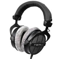 $143.95 Beyerdynamic DT-990-Pro-250 Professional Acoustically Open Headphones
