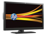"$349.99 Factory Reconditioned HP ZR2740w 27"" WQHD LED-backlit IPS Monitor"
