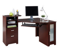 Up to 50% Off Furniture Sale @ OfficeMax