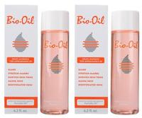 $29.99 2-Pack of Bio-Oil Scar-Treatment Serum