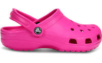 $20 Off  on Orders over $60 @ Crocs
