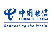 Free 200 Minutes Call to China When You Subscribe to China Virtual Number at $9.99/month