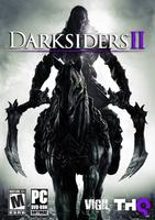 Up to 85% Off Select Game Downloads and DLC for Windows and Mac Amazon.com End of Summer Sale