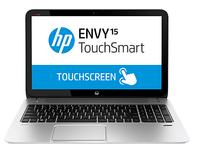 "$649.99 HP ENVY Haswell Core i7  Quad 16"" Laptop"