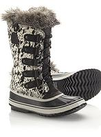 Up To 50% Off Men's and Women's Boots and Shoes @ Sorel
