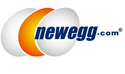 Extra 20% OFF Select Home Appliances, Laptops and Accessories @ Newegg