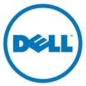 Up to 50% OFF Refurb/new serves, laptops and more @ Dell Financial Services