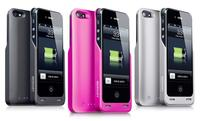$39.99 Merkury Apple-Certified Power Case for iPhone 5/5s
