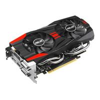 $239.99 ASUS GTX760-DC2OC-2GD5 Video Card