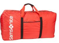 $15.99 Samsonite Tote-a-ton 33 Inch Duffle Luggage, in 4 Colors