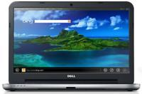 $599.99 Dell Inspiron 15 Laptop with Touch Screen