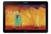 $359.99 (Refurb) Samsung Galaxy Note 10.1 2014 Edition with WiFi