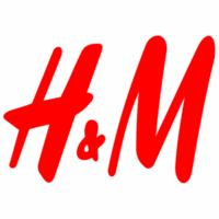 From $4.95 Hundreds Styles @ H&M