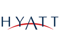 Up to 30% OFF When You Night Stays @Hyatt
