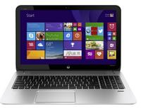 $499 HP ENVY TouchSmart 15-j052nr Intel Core i7 15.6-inch Laptop