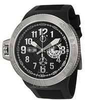 $589.00 Hamilton Men's Khaki Field Base Jump Auto Chrono Watch H79716333