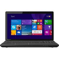 $379.99 Toshiba Satellite C55DT-A5305 15.6-inch w/AMD Quad-Core 2.0GHz