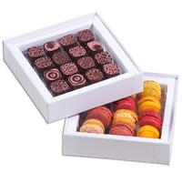 30% Off Sitewide @ Richart Chocolates, A Dealmoon exclusive