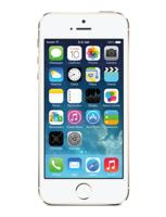 $439.99 The iPhone 5s or iphone 5c (Virgin Mobile)