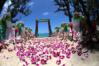From $152 2014 Valentine's Day Travel Packages sale @ Usitrip.com