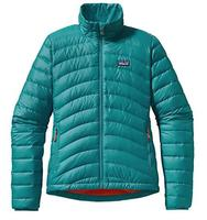 Up to 50% off Clearance Winter jackets for men, women and kids @ Moosejaw