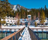 From $89 per night @ Aston Lakeland Village Resort - South Lake Tahoe, CA