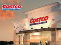 $55 New Costco Membership + $20 Cash Card + Free merchandise @ Living Social