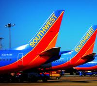 From $69 One way flights @ Southwest