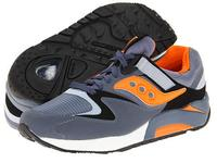 Up to 64% off Saucony shoes @ 6PM.com