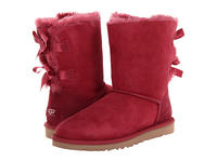 Up to 80% OFF UGG Australia Shoes,Clothing and Accessories