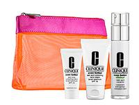 CLINIQUE  Better, Brighter Skin Set