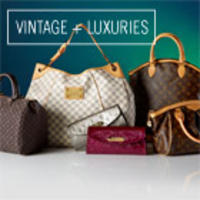 Pre-loved Louis Vuitton Handbags on sale  @ Rue La La