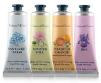 3 For $40 Crabtree & Evelyn Hand Therapy 100g @ Crabtree & Evelyn