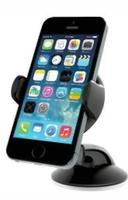 $12.5  iOttie Easy Flex 3 Car Mount Holder Desk Stand For iPhone and More @ Amazon