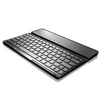 $25.99 Lenovo S6000 / S6000L Bluetooth keyboard and magnetic hard shell cover