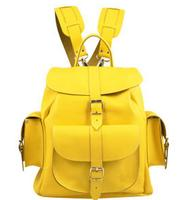 25% Off Full Price Handbags @ mybag.com