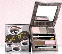 FREE smokin' eyes  sexy eye & brow kit with orders over $75 @Benefit Cosmetics