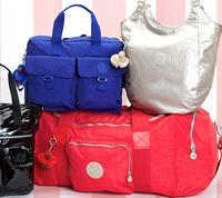 Up to 50% off + Extra 20% OFF  Sale Items @ Kipling USA