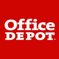 Up to 50% off  select laptops, tablets, printers, office furniture and supplies, and computer peripherals Office Depot Flash Sale